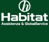 Habitat Assistenza & Global Service
