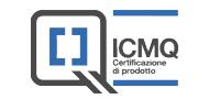 certificazione-1