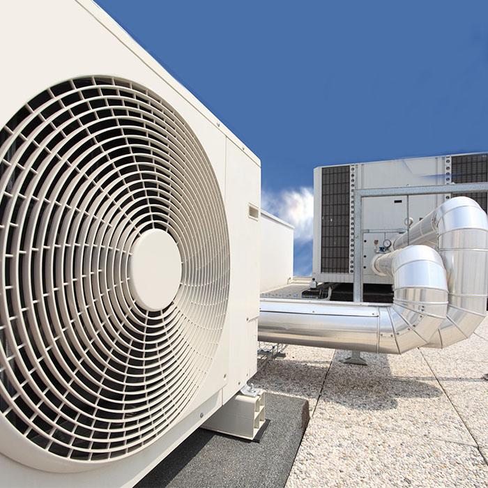 assistenza e montaggio impianti elettrici, impianti di condizionamento e caldaie napoli