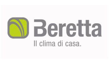 beretta_clima