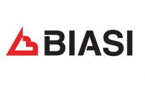 biasi_logo
