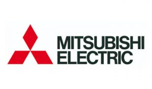 logo_mistubishi_electric