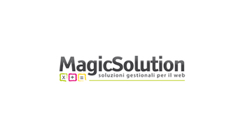 magic_solution