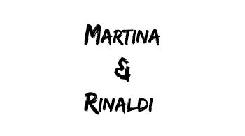 martinarinaldi