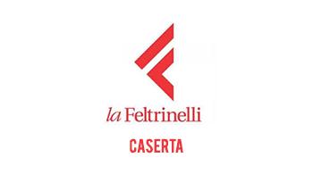 FELTRINELLI CASERTA