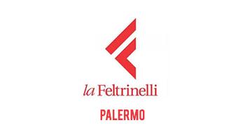 FELTRINELLI PALERMO