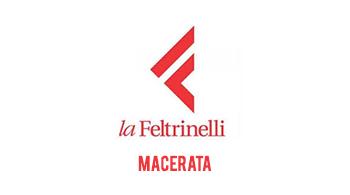 FELTRINELLI_MACERATA