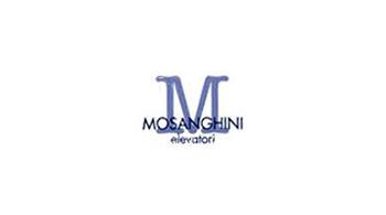 Mosanghini