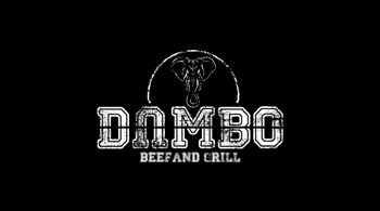 dambo beef and grill