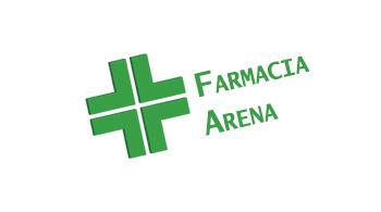 farmacia arena