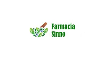 farmacia sinno