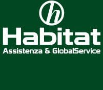 Habitat Assistenza & Global Service