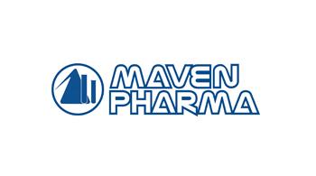 maven pharma