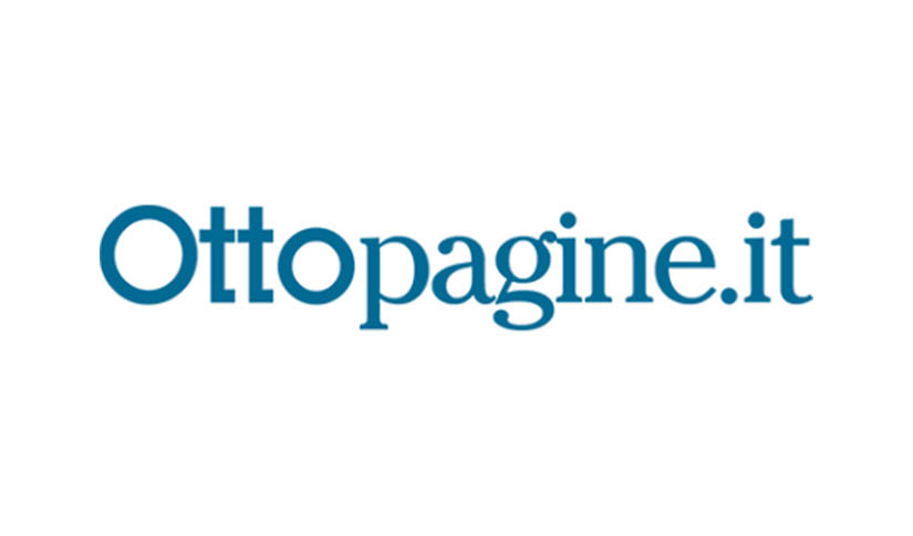 ottopagine Sife