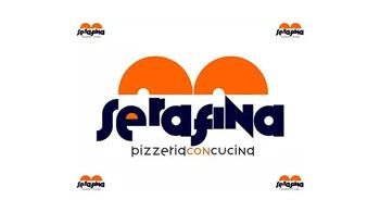 pizzeria serafina