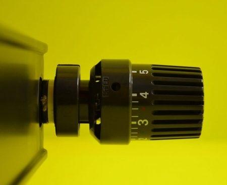 radiatore-450x450